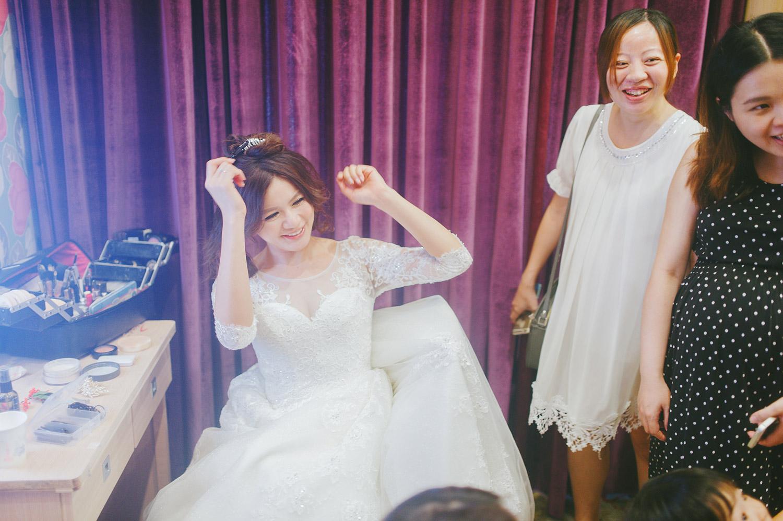 wedding_portfolio_068_056