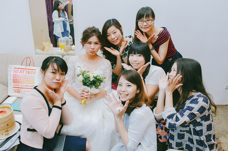 wedding_portfolio_068_059