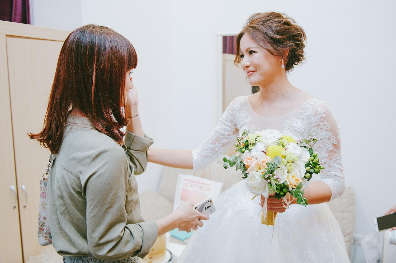 wedding_portfolio_068_060