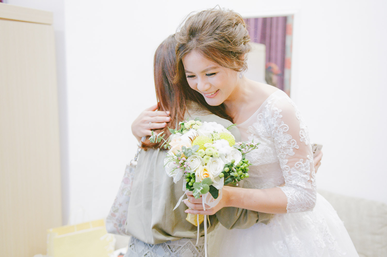 wedding_portfolio_068_061