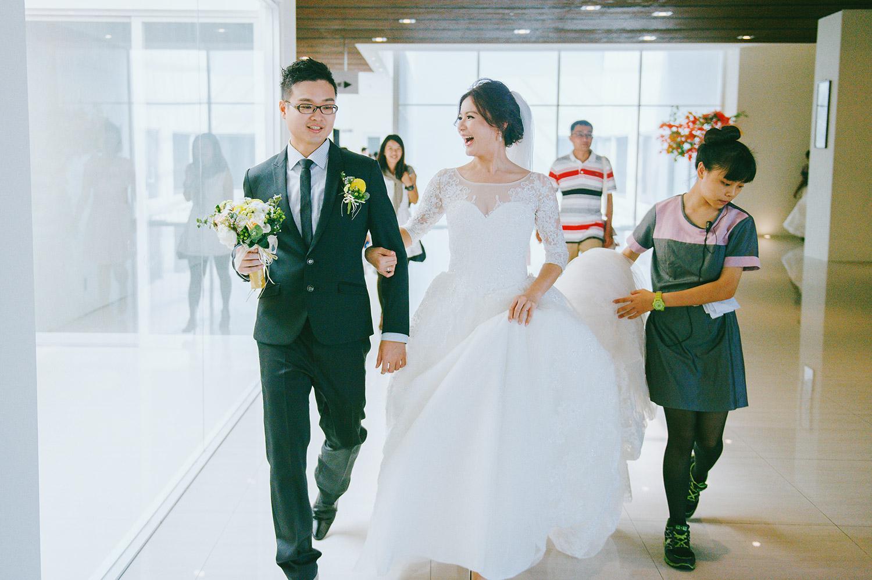 wedding_portfolio_068_062