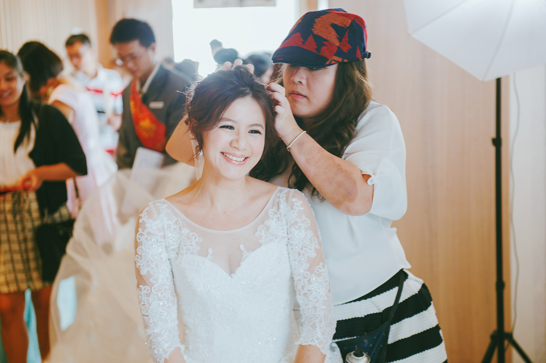 wedding_portfolio_068_063
