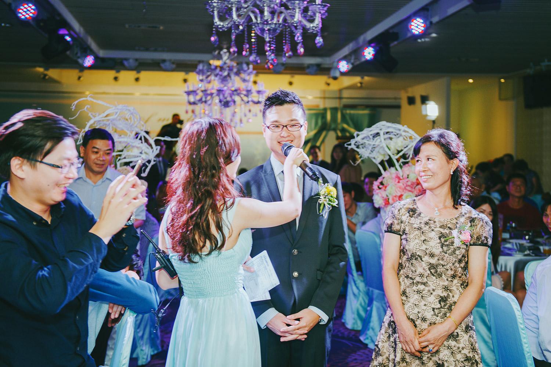 wedding_portfolio_068_066