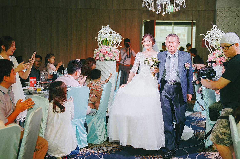 wedding_portfolio_068_067