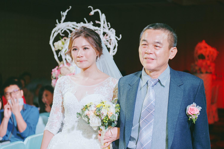 wedding_portfolio_068_068