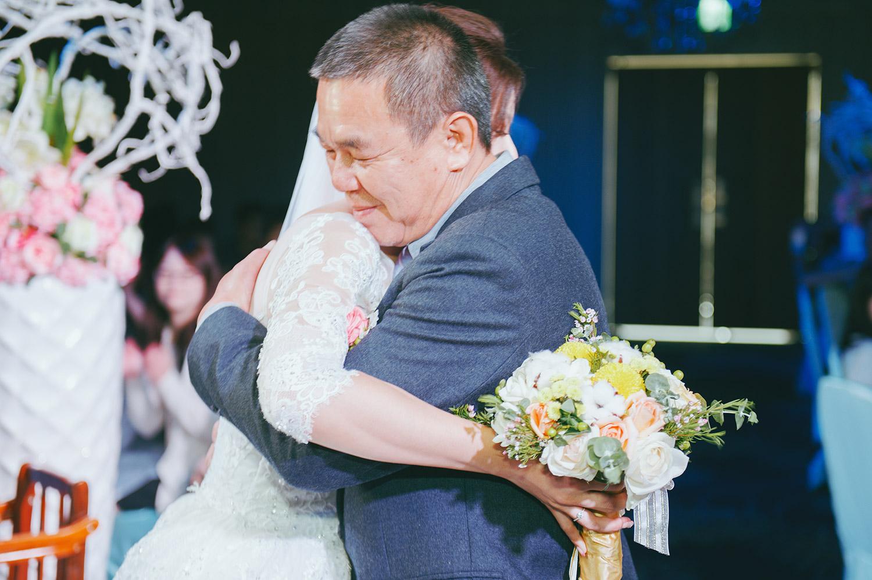 wedding_portfolio_068_069