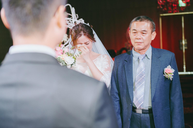 wedding_portfolio_068_070