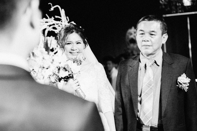 wedding_portfolio_068_071