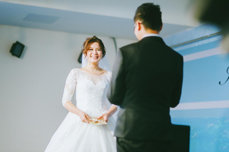 wedding_portfolio_068_072