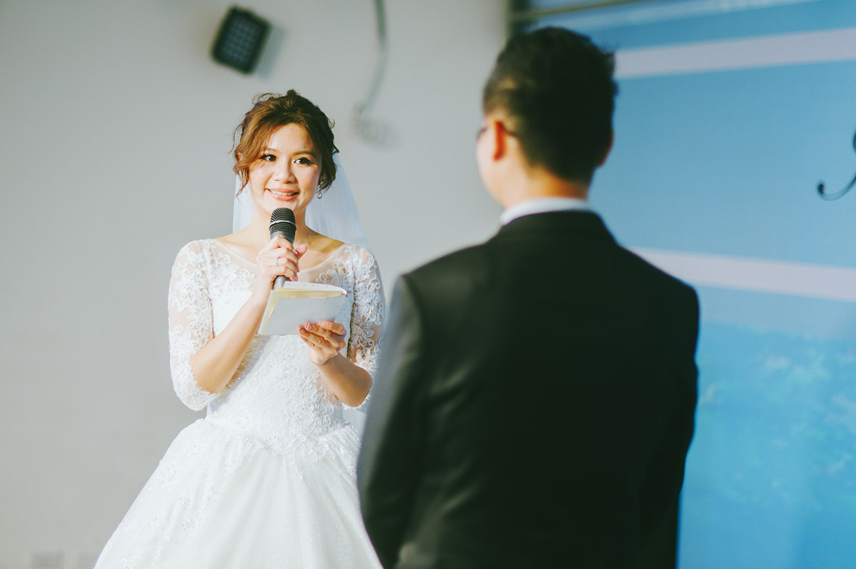 wedding_portfolio_068_073
