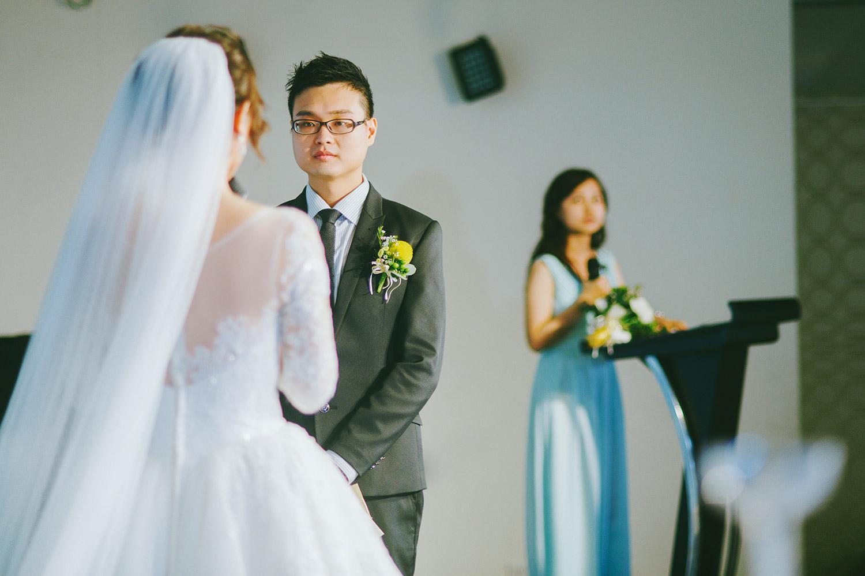 wedding_portfolio_068_074