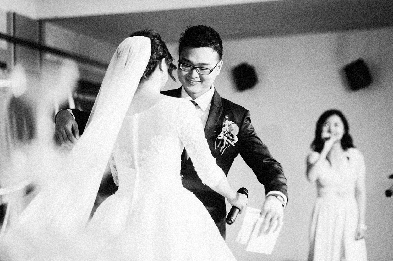 wedding_portfolio_068_076