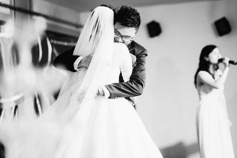 wedding_portfolio_068_077