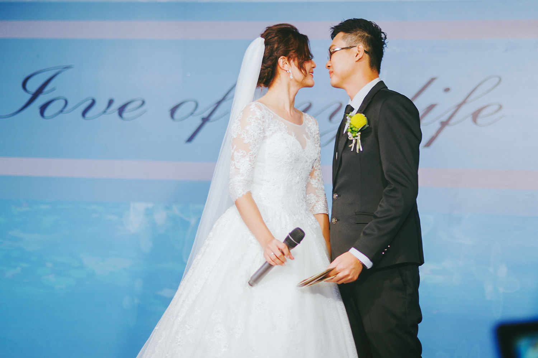 wedding_portfolio_068_078