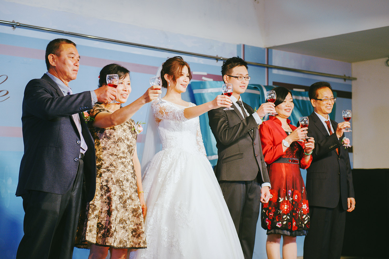 wedding_portfolio_068_080