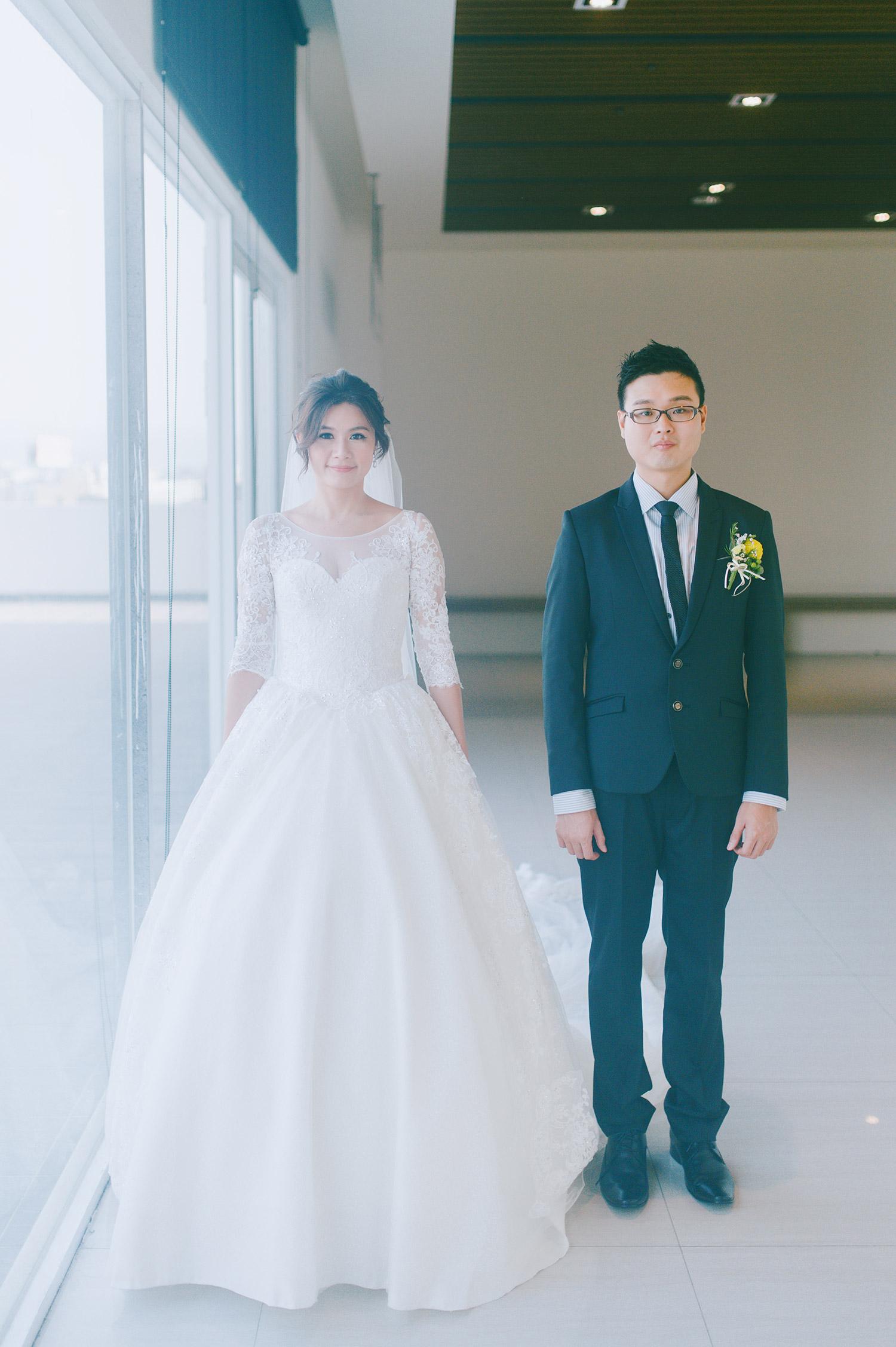 wedding_portfolio_068_082