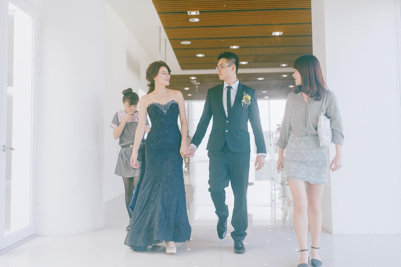 wedding_portfolio_068_083
