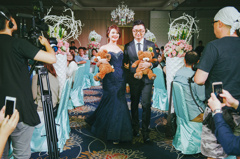 wedding_portfolio_068_085