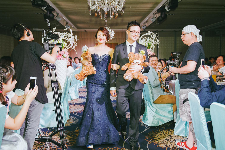 wedding_portfolio_068_086