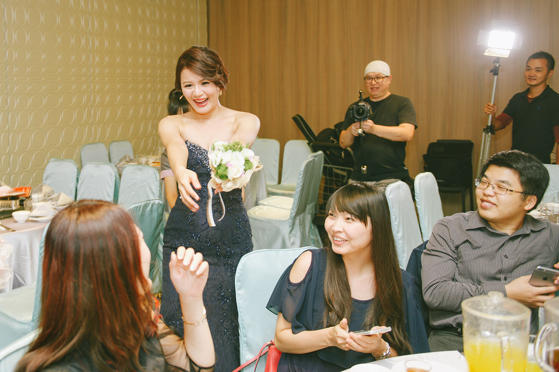 wedding_portfolio_068_089