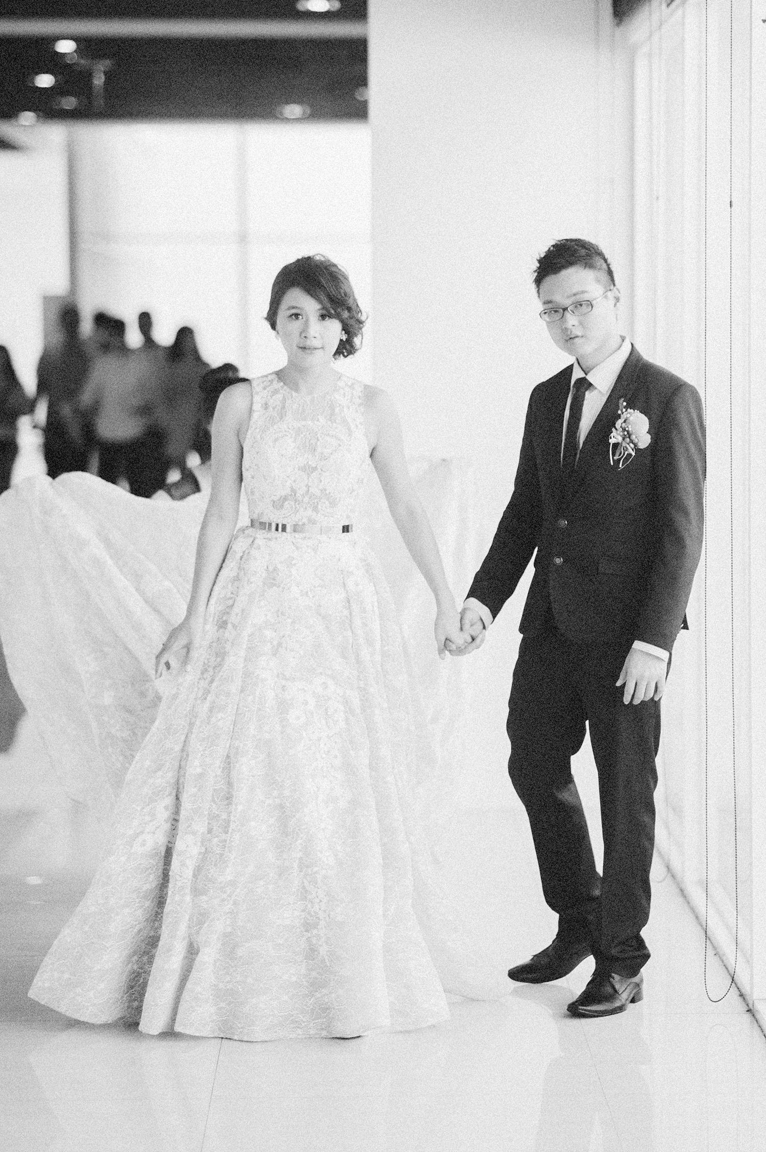 wedding_portfolio_068_092