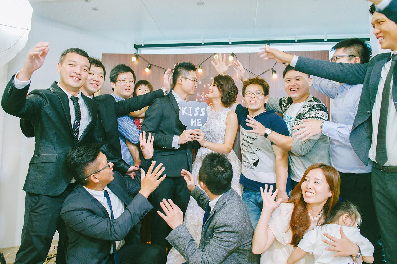 wedding_portfolio_068_096