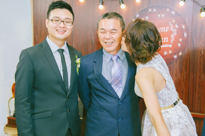 wedding_portfolio_068_097