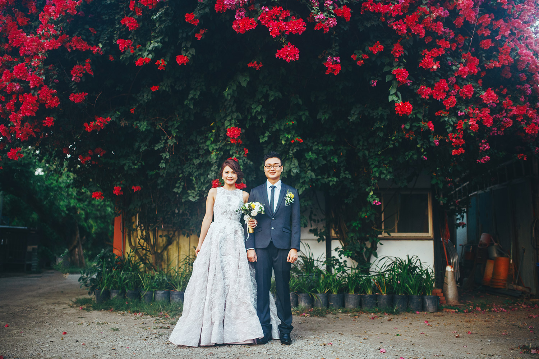 wedding_portfolio_068_098