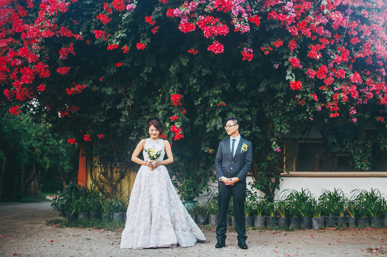 wedding_portfolio_068_099