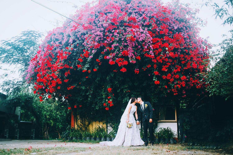 wedding_portfolio_068_100