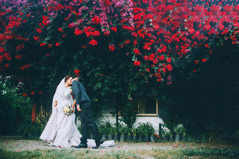 wedding_portfolio_068_102