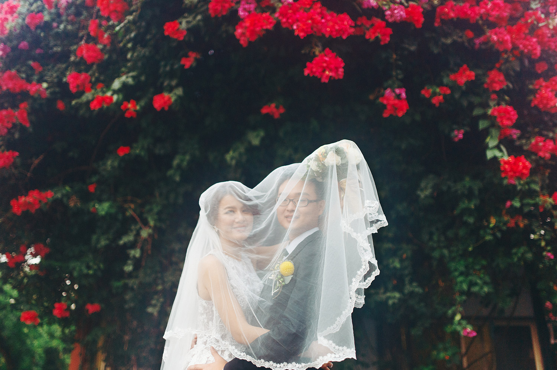 wedding_portfolio_068_104