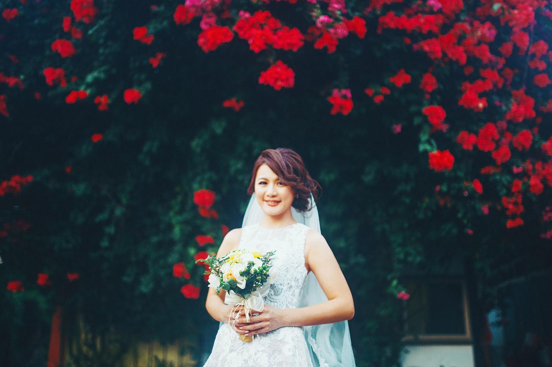 wedding_portfolio_068_105