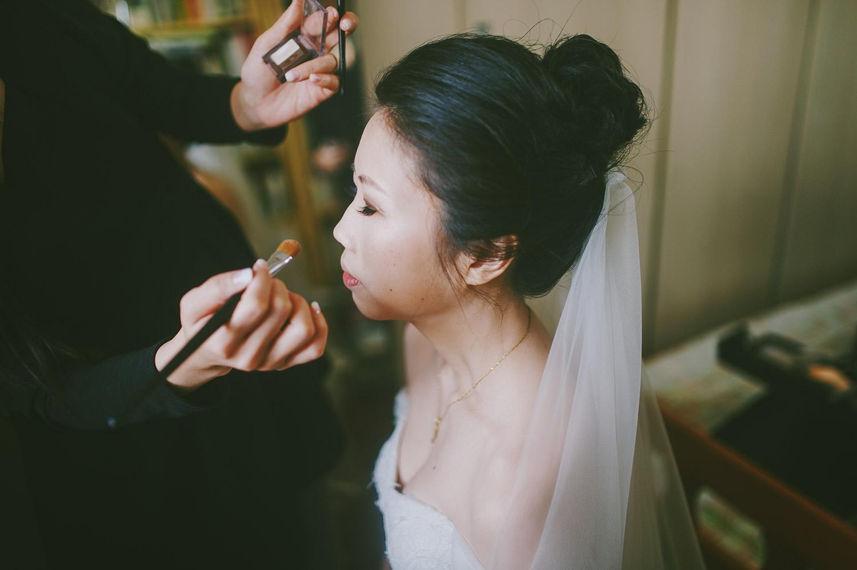 wedding_portfolio_069_009