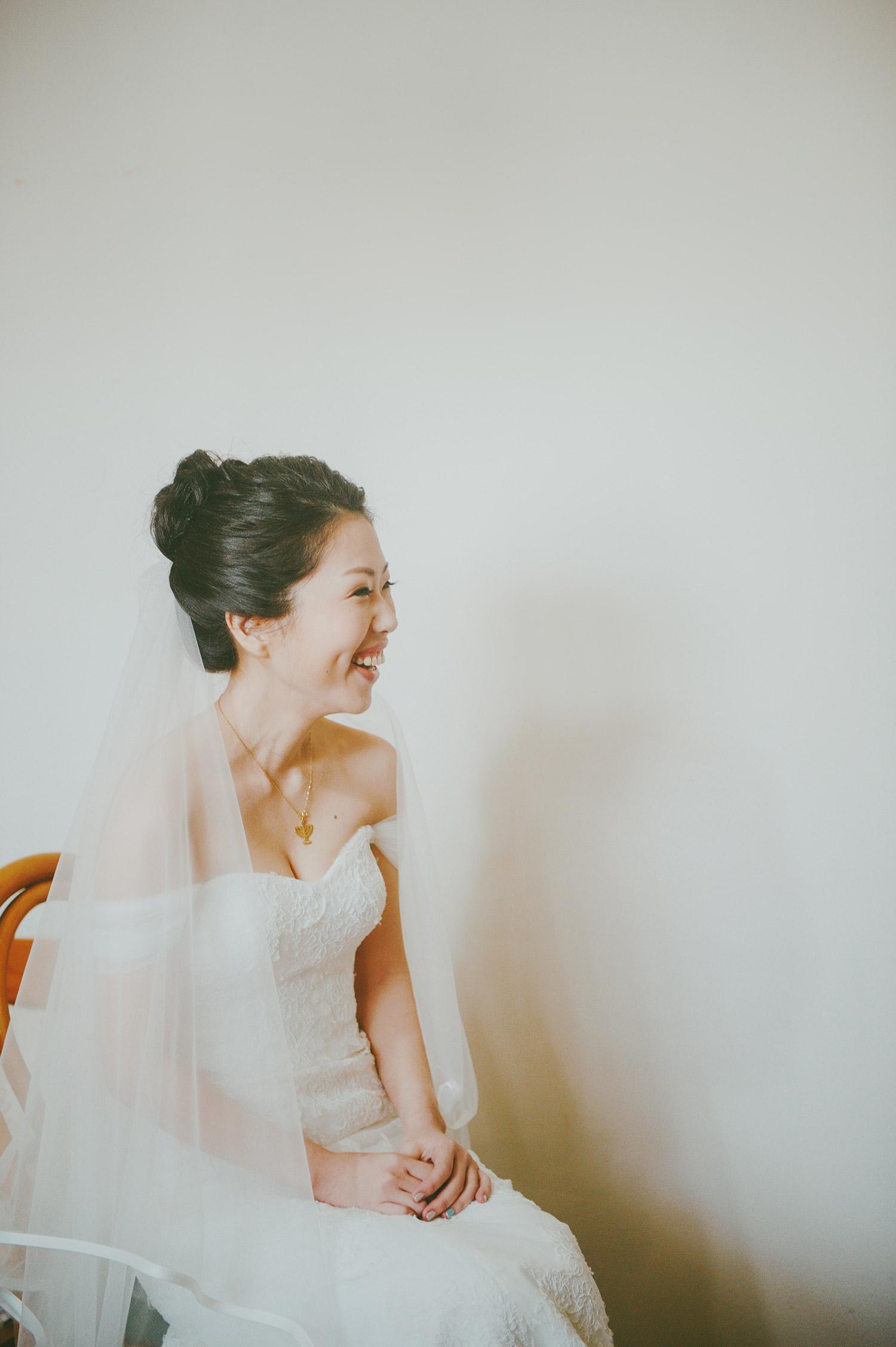 wedding_portfolio_069_012