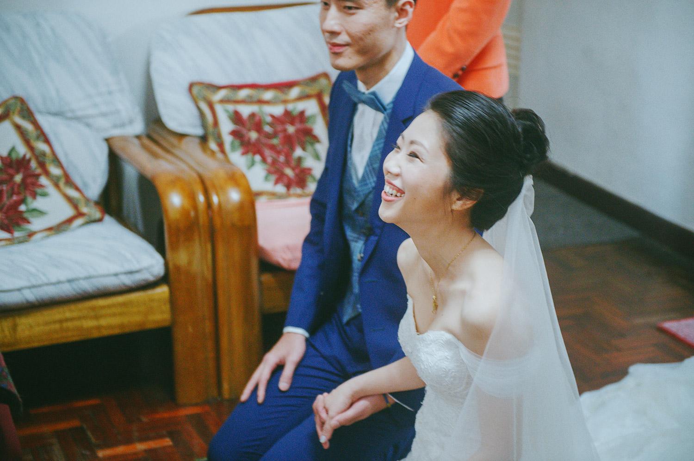wedding_portfolio_069_015