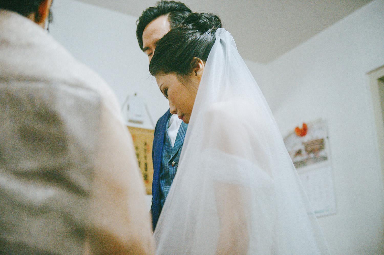 wedding_portfolio_069_021