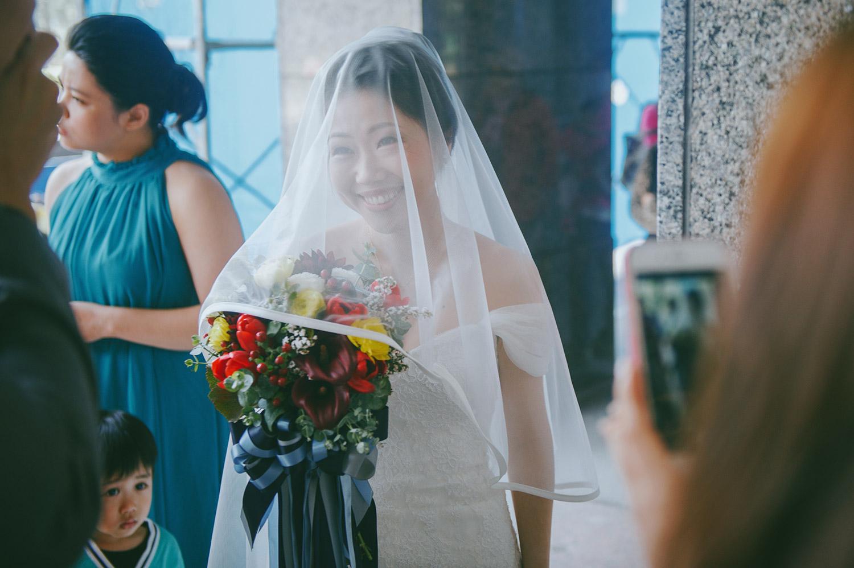 wedding_portfolio_069_026