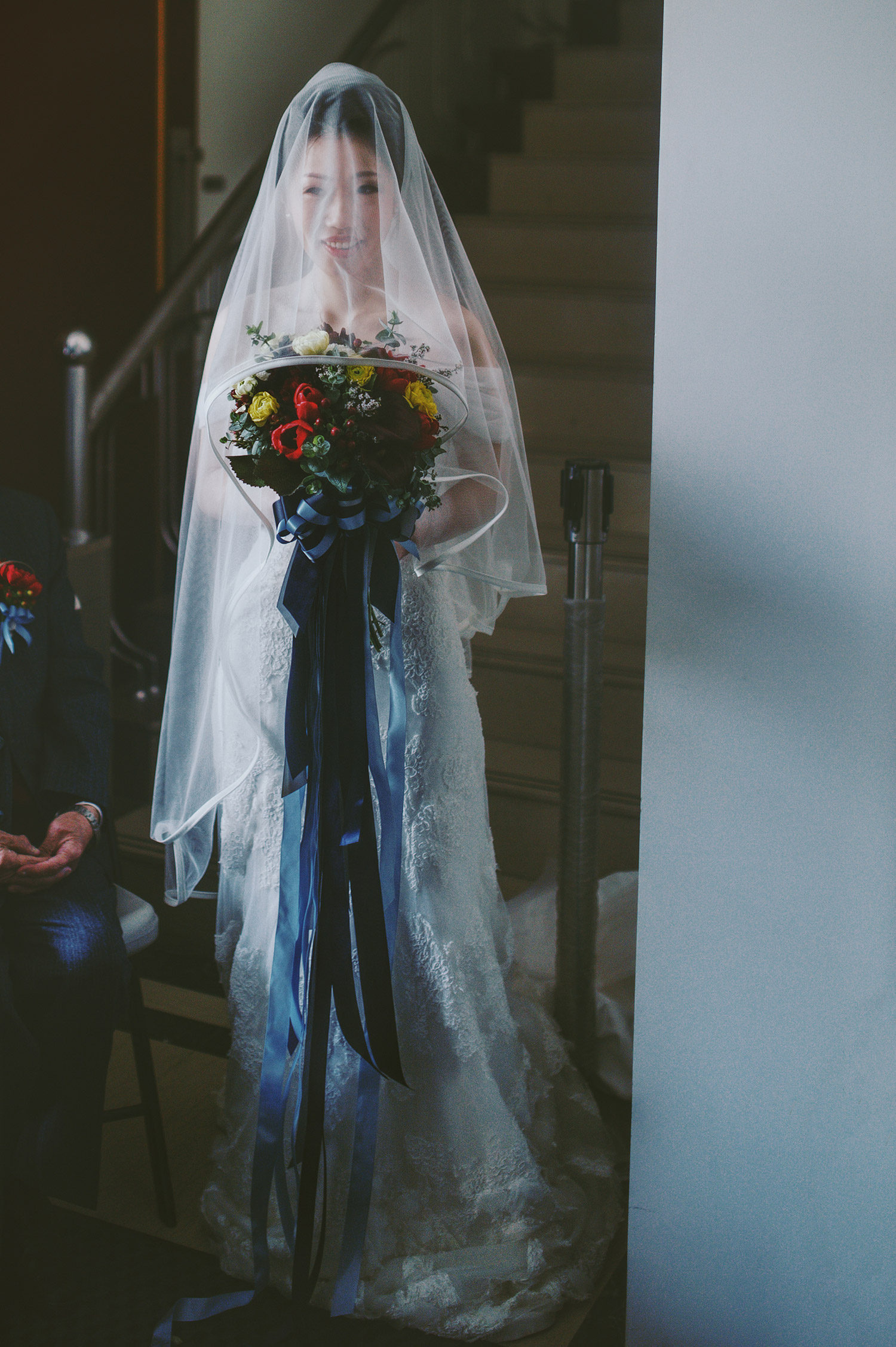 wedding_portfolio_069_028