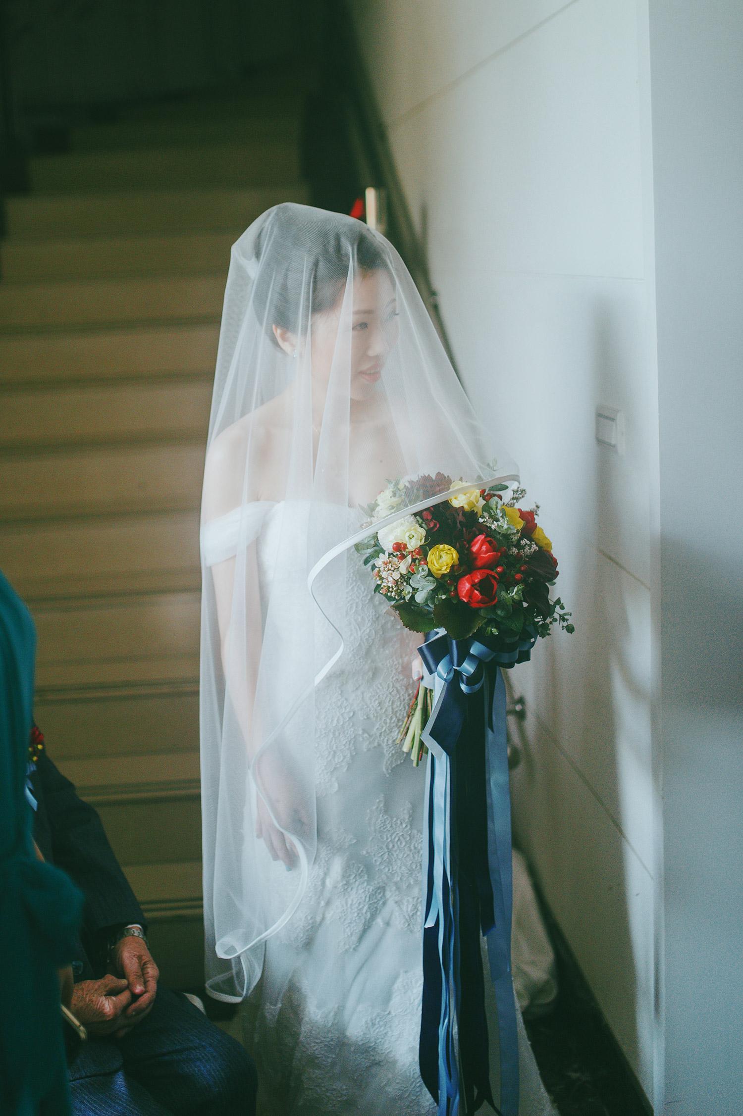 wedding_portfolio_069_029