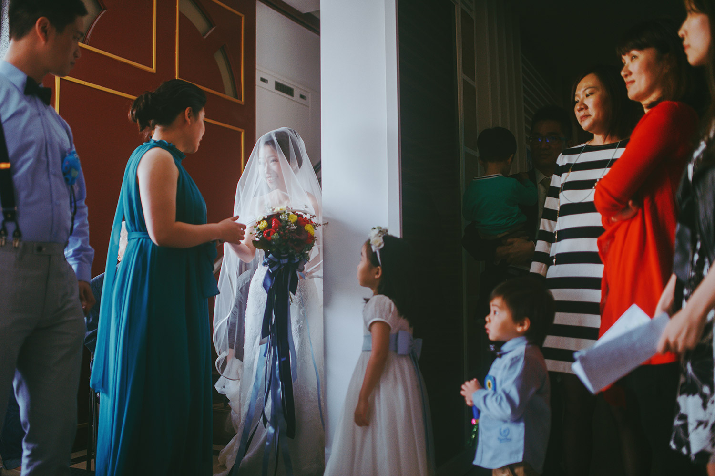 wedding_portfolio_069_030