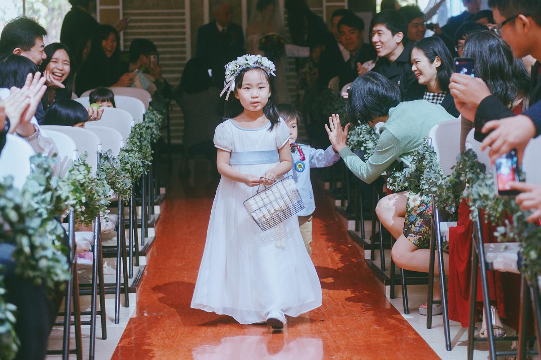 wedding_portfolio_069_035