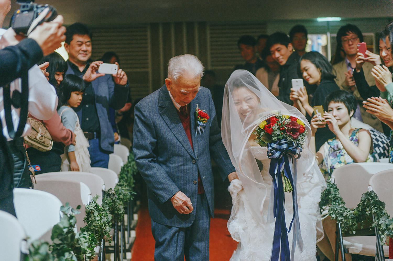 wedding_portfolio_069_041