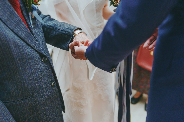 wedding_portfolio_069_043