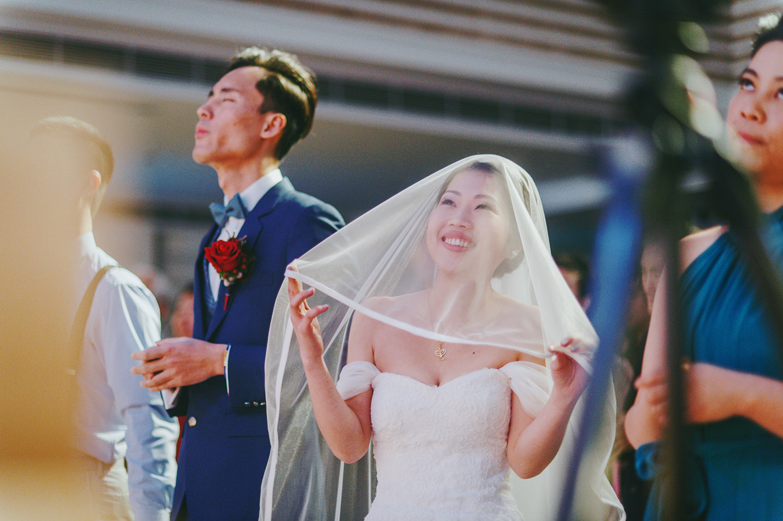 wedding_portfolio_069_050