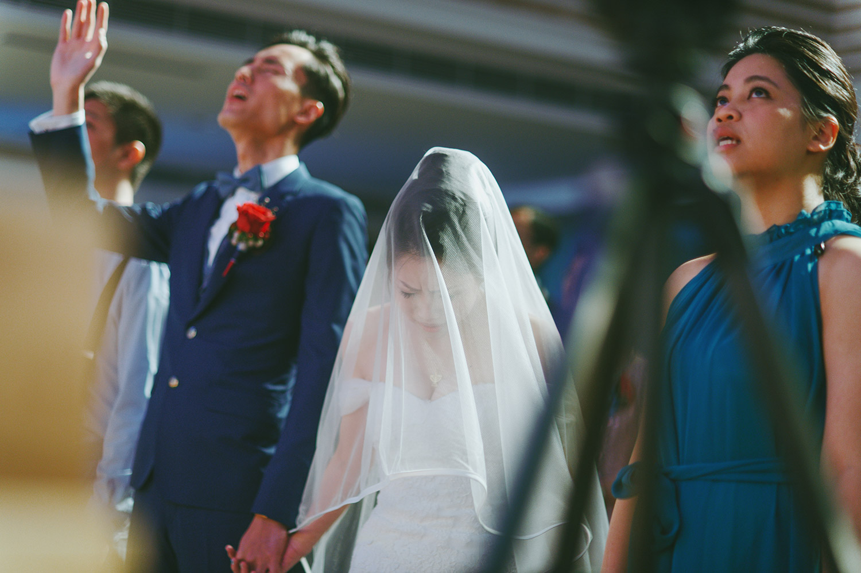 wedding_portfolio_069_055
