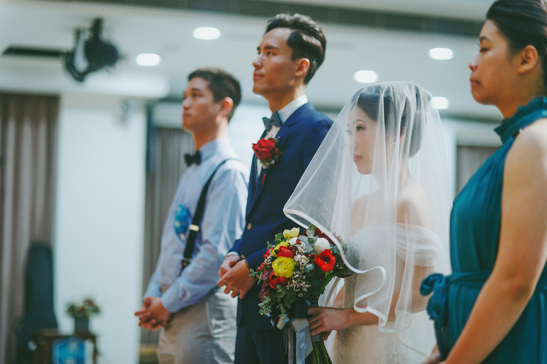 wedding_portfolio_069_057