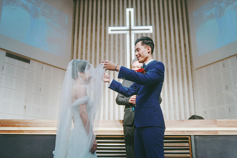 wedding_portfolio_069_066