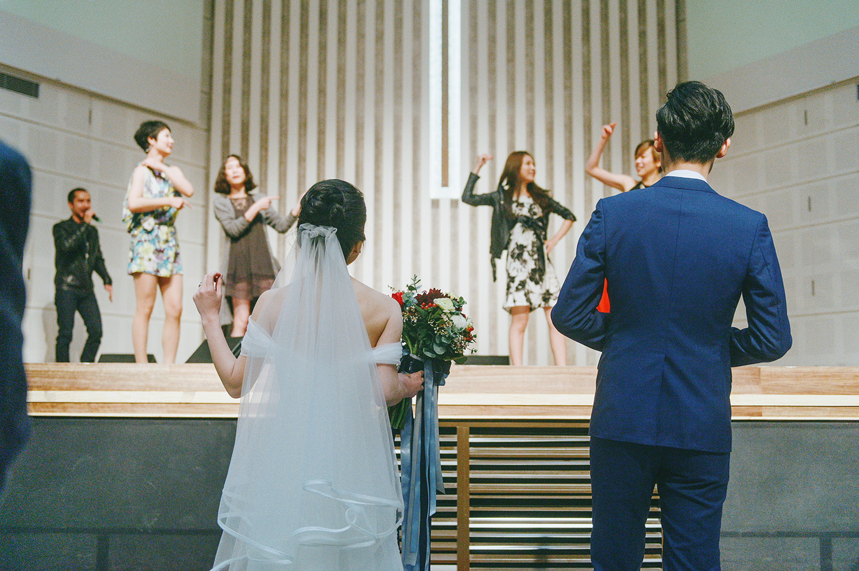wedding_portfolio_069_078