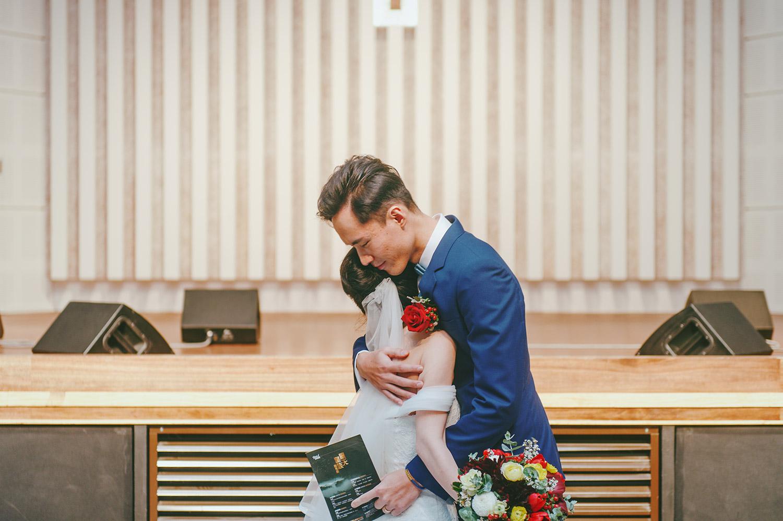 wedding_portfolio_069_080
